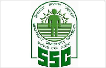 SSC Southern Region Various Post Recruitment Online Form 2017